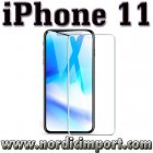 iPhone 11 Pro - Herdet Glass