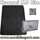 Huawei M5 Lite 10,1 Smart case