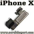 iPhone X Original Ørehøyttaler