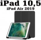 Etui/case til iPad Pro 10,5 - Air 2019