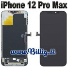 iPhone 12 Pro Max Original Skjerm