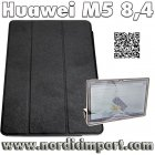 Huawei M5 8,4 Smart case