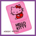 Hello Kitty etui til 3DS / DSi & DS Lite