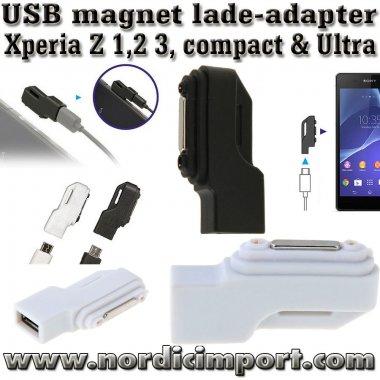 Find pioneer avh x5800dab bilstereo bluetooth dab usb ipod